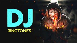 top-5-best-dj-ringtones-2020-ft-cradles-x-chal-bombay-fortnite-clown-joker-download-now-f0-9f-94-a5