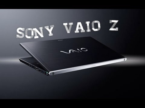 New Driver: Sony Vaio VPCZ214GX AuthenTec FingerPrint Sensor