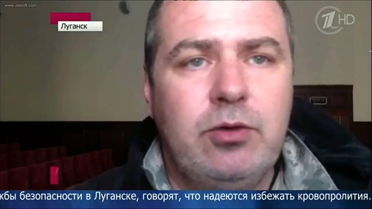 Юридическая россия новости