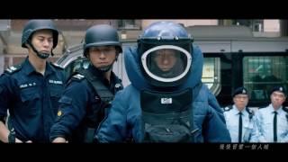 電影《拆彈專家》由劉德華親自監製及主演,主題曲《慢慢習慣》也是由劉...
