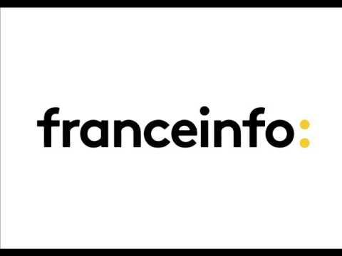 Interview de Joachim GARRAUD sur FRANCE INFO