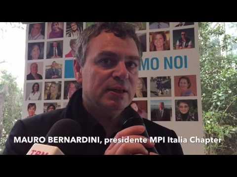 Ilikepuglia TV: MPI Italia Chapter organizza un incontro sulla Meeting industry a Bari