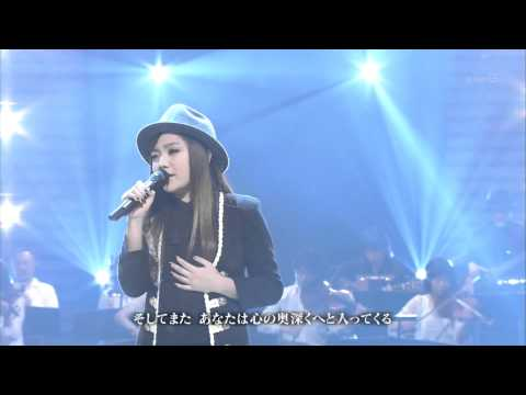 Charice- My Heart Will Go On