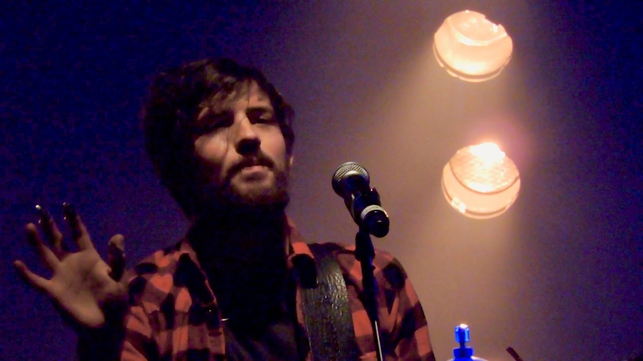 The Avett Brothers Laundry Room Live In Akron 11 16 16 Youtube