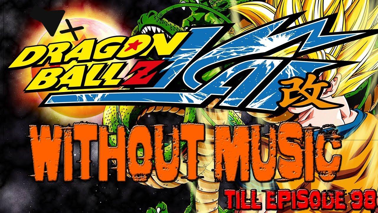 dragon ball z kai full episodes free download