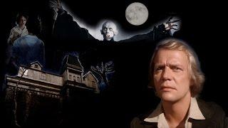 【スティーブンキング】死霊伝説 Salem's Lot 呪われた町【トビーフーパー】