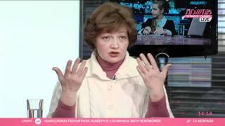 видео Центр занятости населения ЗАО Москвы (ЦЗН) - вакансии, официальный сайт, телефон. Биржа труда ЗАО