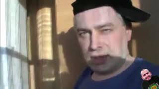 Геннадий Горин урок рэпа очень круто смотреть всем!!!