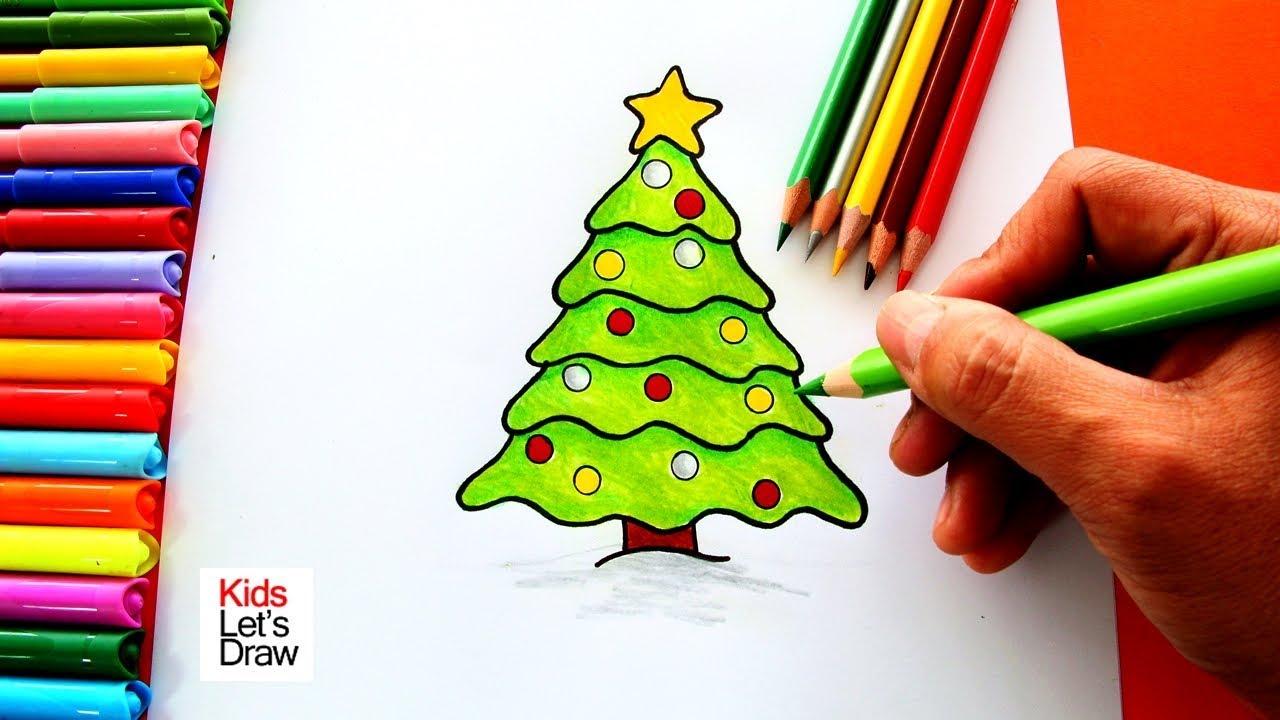 Para Dibujar Bonitos Dibujos