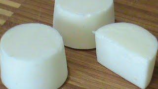 Белый шоколад. Диета Дюкана