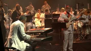Malavoi Symphonique - Les 40 ans du Zénith de Paris [LIVE COMPLET]