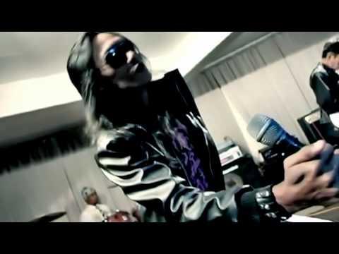 Singapore Music Video Kenangan Semalam Official MTV