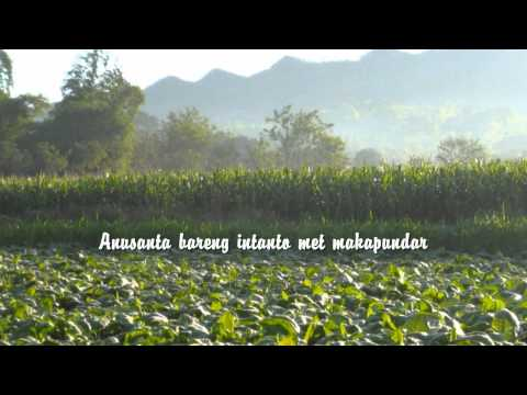 HOMESICK VS DOLLAR (ILOCANO SONG w/LYRICS)