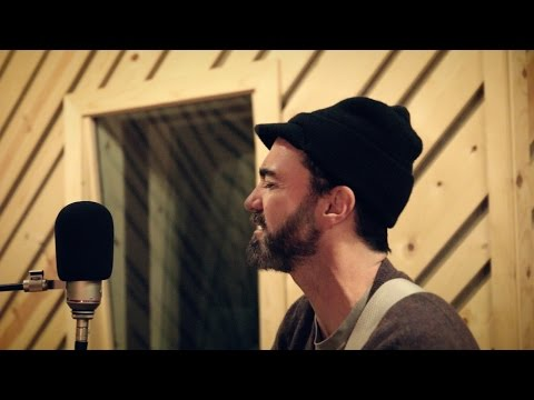 The Shins – Young Pilgrims (LIVE)