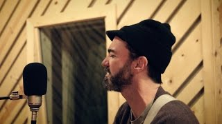 The Shins ? Young Pilgrims (LIVE)