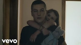 Devlin ft. Ed Sheeran - Watchtower (All Along The)