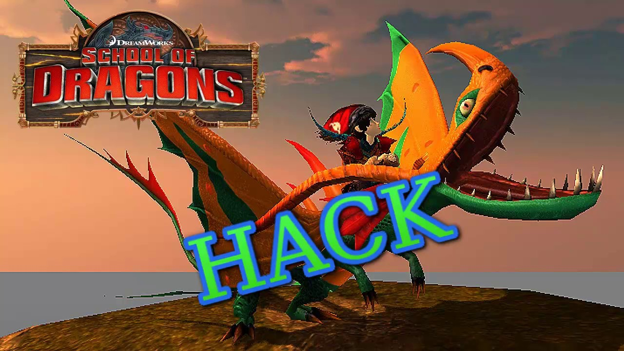 Online games   play   how to train your dragon.