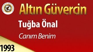 Repeat youtube video Tuğba Önal - Canım Benim