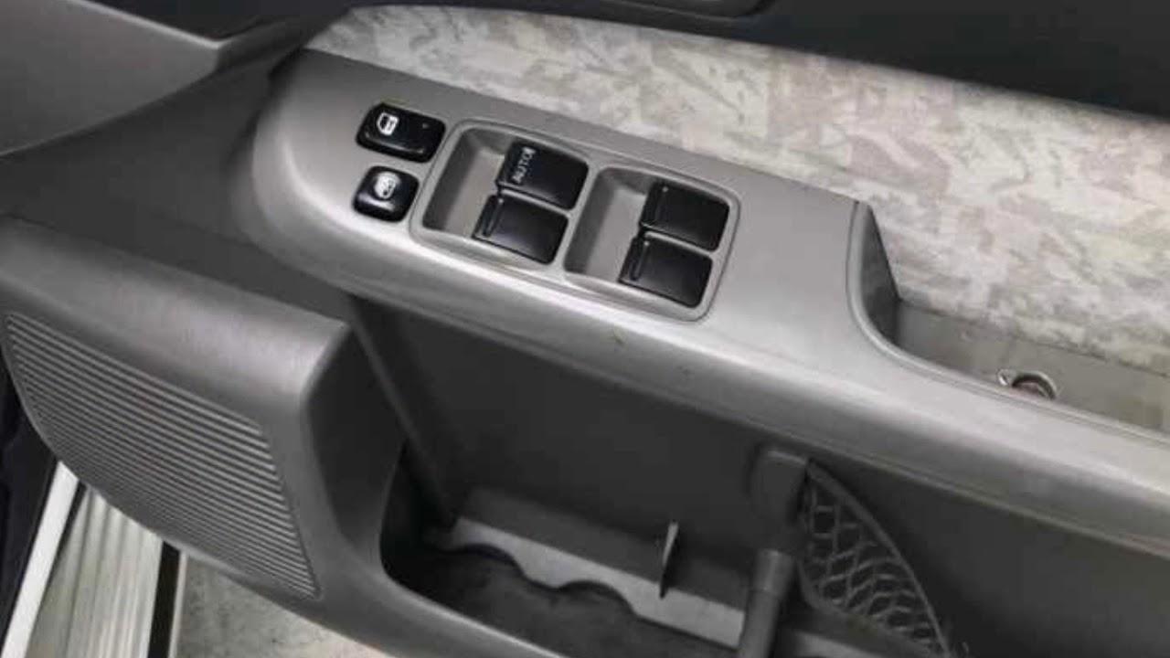 2001 Volkswagen Pat Wagon Reviews   Car Reviews 2018