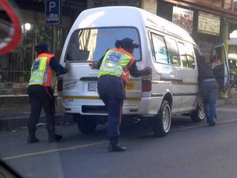 SOUTH AFRICAN POLICE _ FUNNY PICTURES