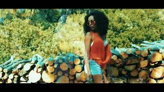 Ora & Ventus - Desert Nights [Official Video]