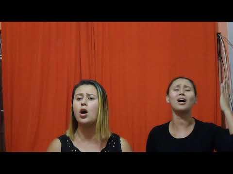 Preto no Branco - ME DEIXE AQUI ft. Priscilla Alcantara
