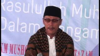 h fathulloh qori internasional in puspa regency 02 01 2016 mq official