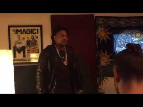 Download mp3 Lay You Down Easy - Sean Paul |FreeStyle Video| music baru