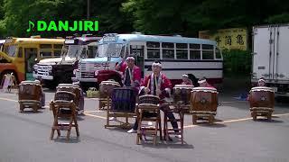 20190512 ALL JAPAN ISUZU FEATIVAL