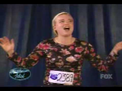 American Idol 5 worst part 2