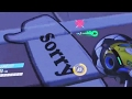 Download mp3 Overwatch Funny Moments 25 - Lucio is Sorry for free