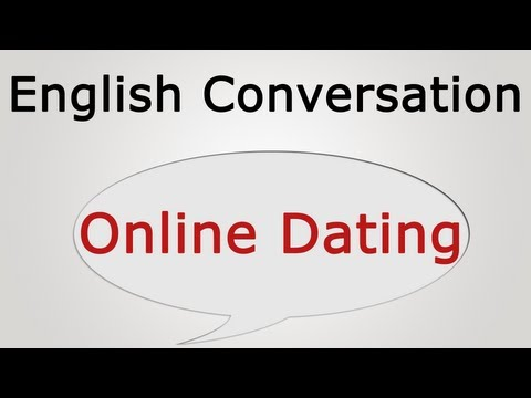 How to Create the Perfect Online Dating Profile ღ that GETS YOU DATES from YouTube · Duration:  4 minutes 44 seconds