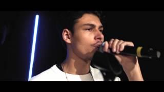 PROSES feat. Issam Krimi, Georgio, S.Pri Noir, DTWEEZER