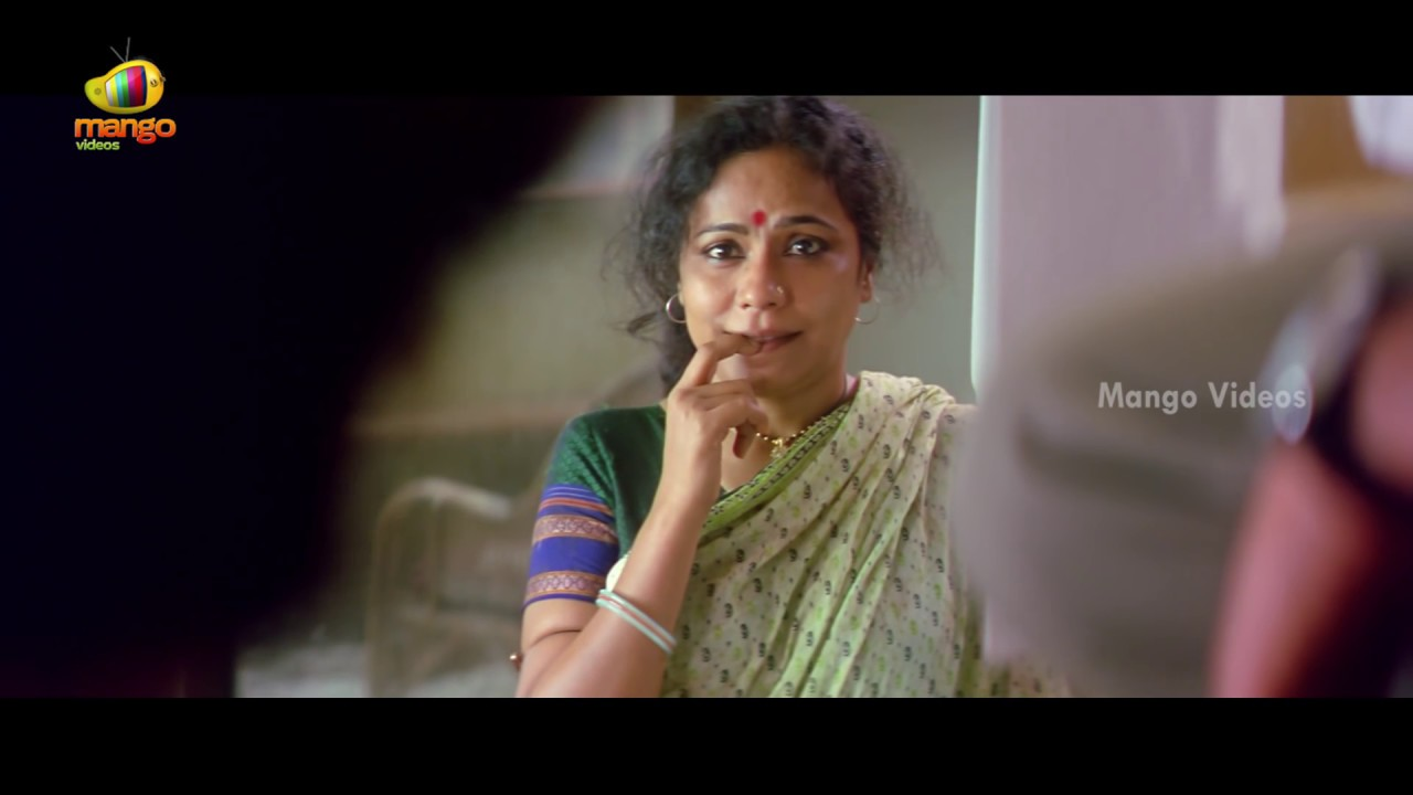 12Va Anthasthu Telugu Full Movie | Ajay Devgan | Urmila | RGV | Bhoot |  Horror Movies | Part 1 - YouTube