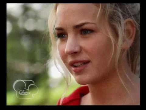 Elbűvölő filmek promo [Disney Channel Hungary]