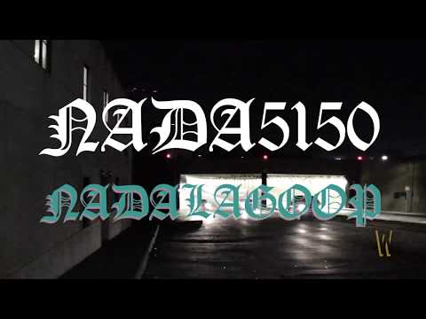 Nada5150 - Nadalagoop [trap]