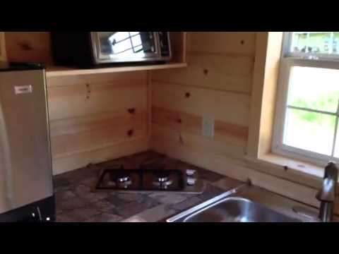 tiny house customs. Slabtown Customs \ Tiny House T
