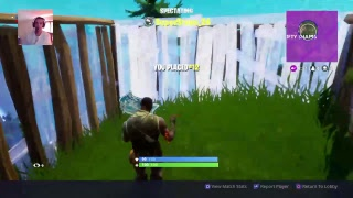 FORTNITE BATTLE ROYAL V BUCKS GIVEAWAY AT 200 YT SUBS HAPPY VALENTINES DAY
