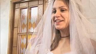 """""""Понять. Простить."""" 46 серия - Расстроенная свадьба"""