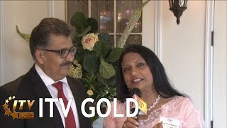 Indian Association of Long Island 40th Anniversary Gala