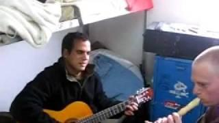 Repeat youtube video ואיך שלא אריאל זילבר-קאבר