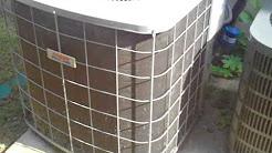 Air Conditioning Repair Mulberry fl
