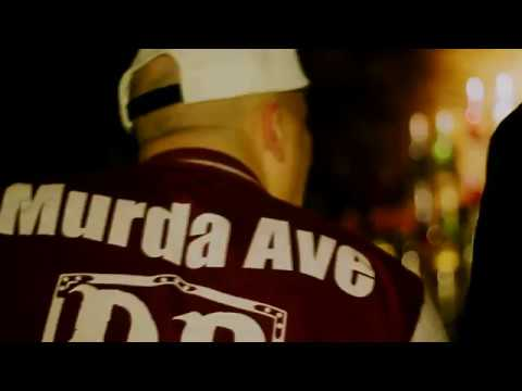 CHEDDA BANG FT CORTEZ - BOUT DAT DOE * OFFICIAL VIDEO