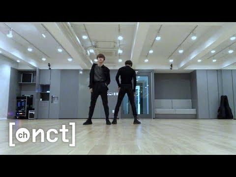 """🚨원트병 주의🚨   TAEMIN """"WANT"""" Dance by 탬또롤 JENO & JISUNG Mp3"""