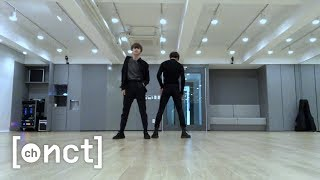 """TAEMIN """"WANT"""" Dance by JENO & JISUNG"""