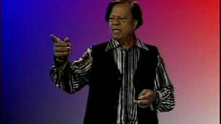 Dave Charaborty-Zindagi Ka Safar Hai Yeh Kaisa Safar