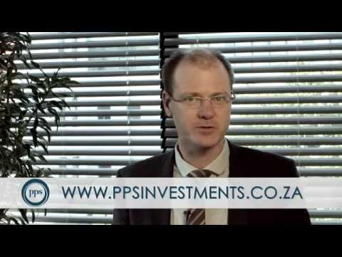 PPS Investments shares investment perspectives for 2015