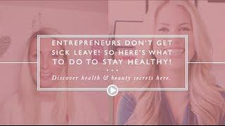 Female Entrepreneur Association // All Videos