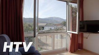 Apartaments Turístics Puigcerdà - Cal Bertrán, Apartamento