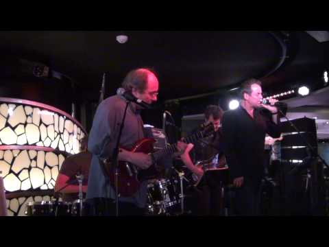 Three Friends plays Gentle Giant - In a Glass House - Live @ Cruise to the Edge 2014 mp3